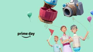 How to avoid a gaming rip-off on Prime Day