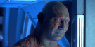Guardians Of The Galaxy's Dave Bautista Addresses Possible Story Changes For Vol. 3
