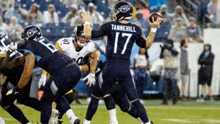 steelers vs titans live stream nfl