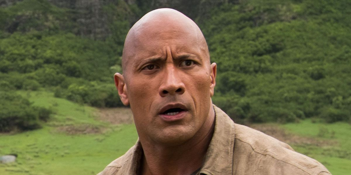 dwayne johnson young rock nbc