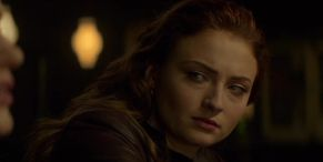 Don't Expect Dark Phoenix To Get A 'Kinberg Cut,' According To The Director