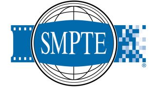SMPTE Publishes Key Reports on Time Code Standard