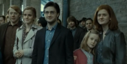 Harry Potter And The Cursed Child Is Making Major Changes To Its Cast, Check It Out