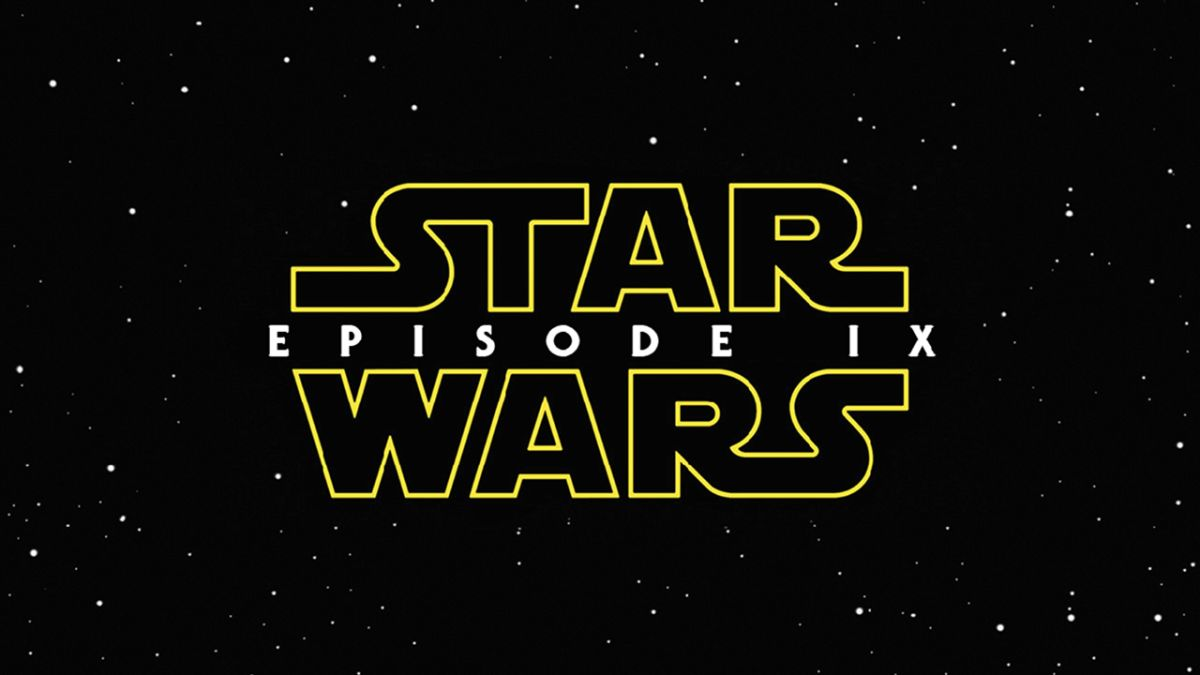 """The calm before the galactic storm…"" – Is Disney teasing a huge Star Wars 9 reveal?"