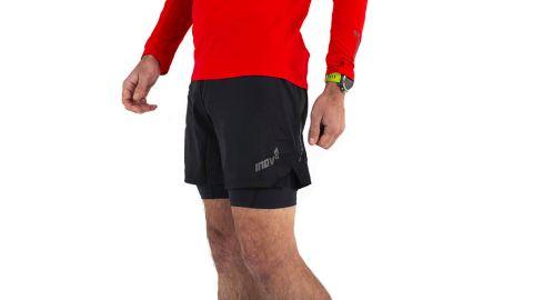 Inov-8 Race Elite 7-inch Shorts 2.0