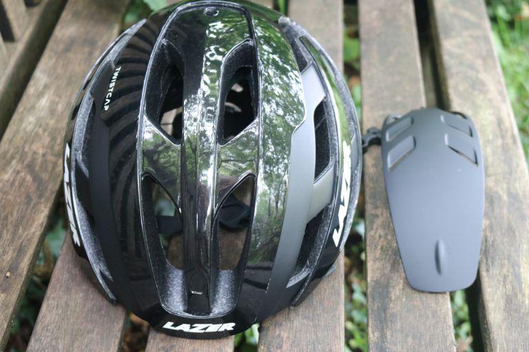 Lazer Century MIP helmet