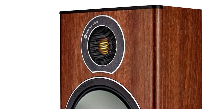 How to choose the right speakers, part one: research | What