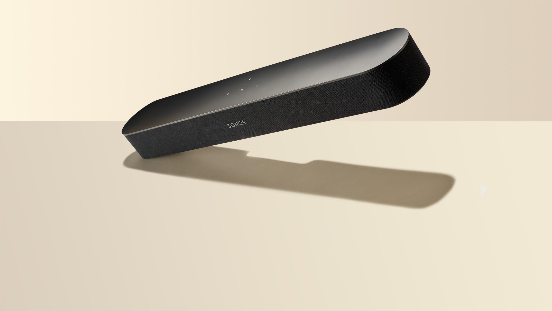 Sonos Beam: the best soundbar you can get under £350 | T3