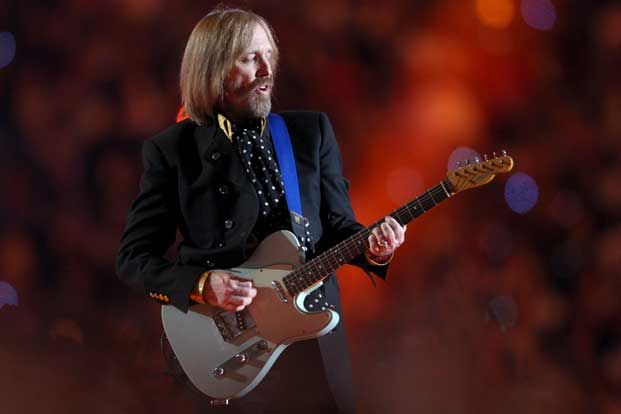Tom Petty: 10 of His Best Under-the-Radar Songs | Guitarworld