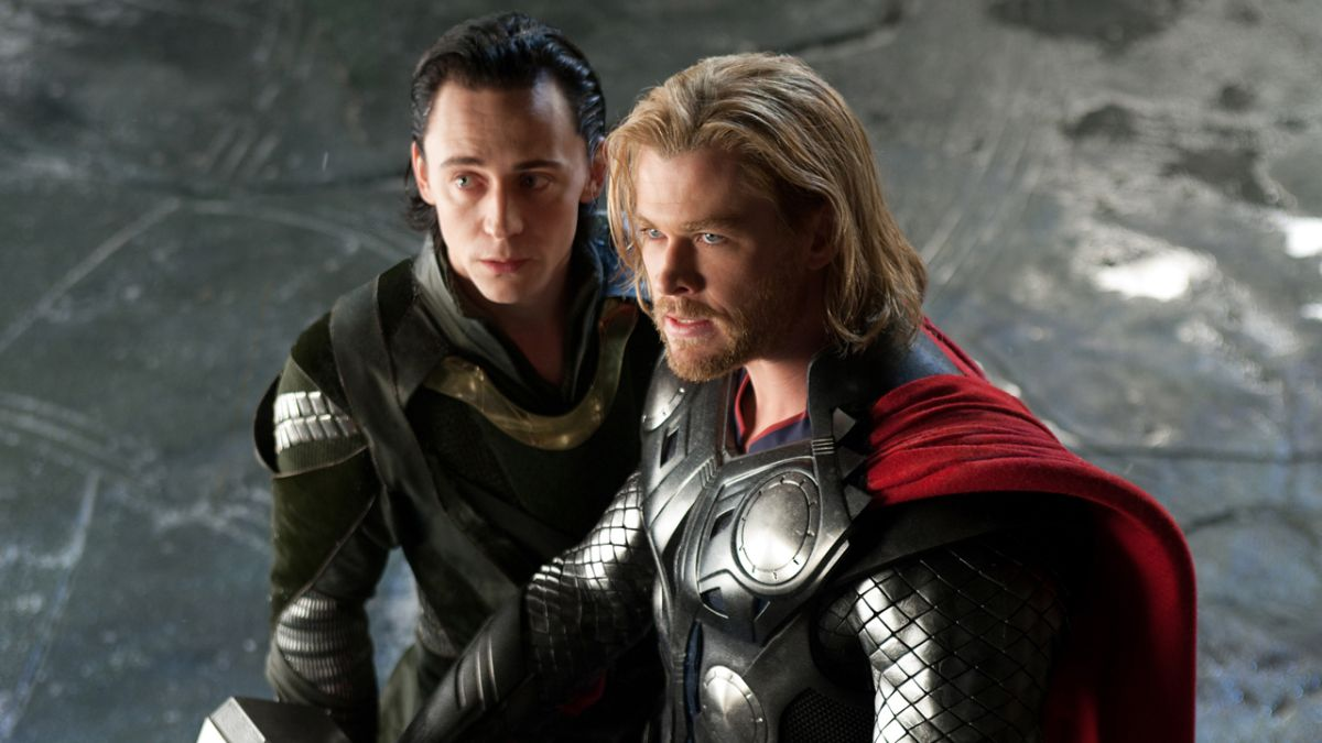 """Thor review: """"Hemsworth displays real comic chops"""""""