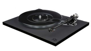 Rega, Pro-Ject and Sony take home best turntable Awards