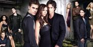 The Vampire Diaries Alum Would Love A 10-Year Reunion Event