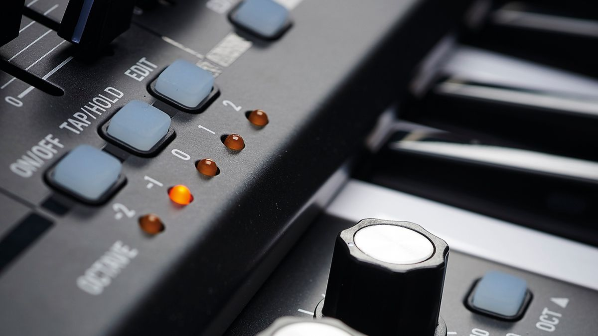 10 ways to get more out of the Behringer DeepMind 12 synth