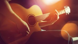 The 30 best acoustic songs of all time | MusicRadar