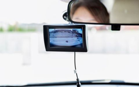 QuickVu Backup Camera Review - Pros, Cons and Verdict | Top Ten Reviews