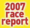 2007 race report logo