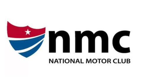 National Motor Club review
