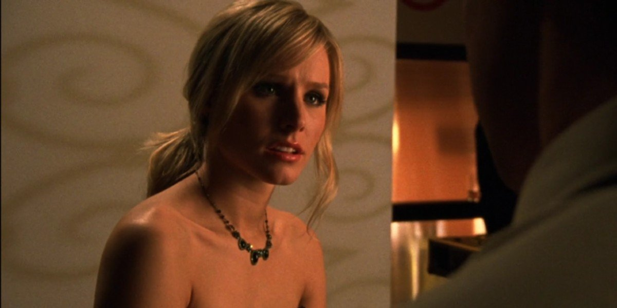 The 10 Best Veronica Mars Episodes, Ranked