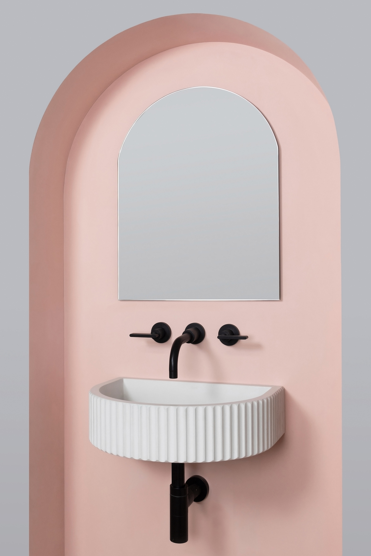 Beautiful Basins For Bathrooms And Cloakrooms Livingetc