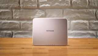 Netgear router login: how to log in and tweak your settings | TechRadar