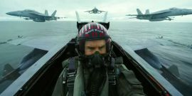 Top Gun: Maverick And A Quiet Place: Part II Have Been Delayed Again