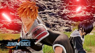 Jump Force: release date, trailers and news | TechRadar