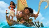 This Cancelled Moana Playset Footage Makes Us Really Miss Disney Infinity