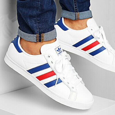 Black Friday adidas deals: save up to