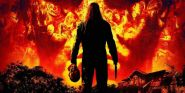 Rob Zombie's Halloween Ten Years Later: What Worked And What Didn't