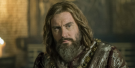 Why Returning To Vikings For Season 5 Was So Much Fun For Clive Standen
