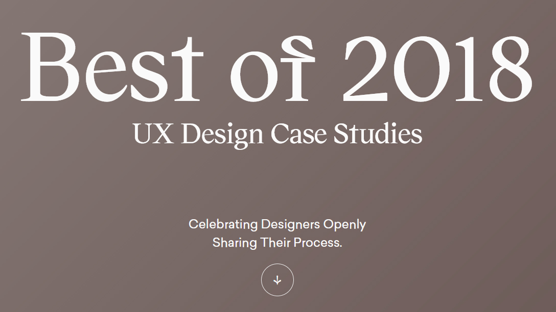 10 best new web design tools for February 2019