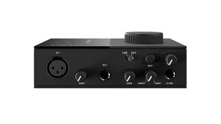 The 9 best budget audio interfaces 2021: start recording for under $120/£100