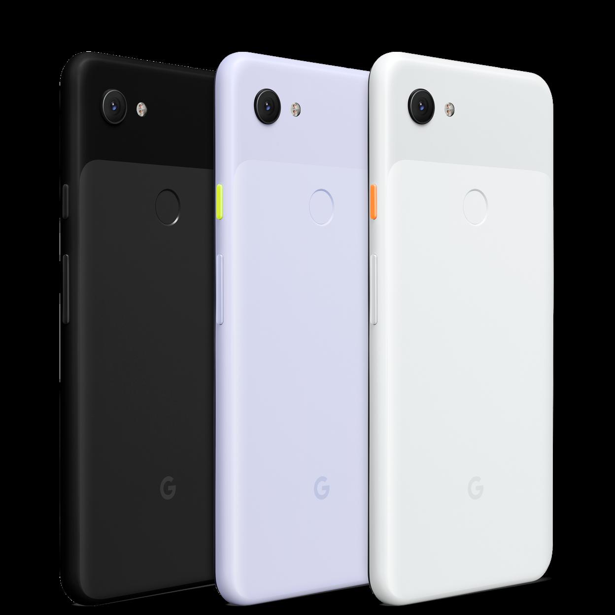 Best Budget Phones 2019 - Unlocked Phones Under $200, $300
