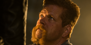 The Walking Dead Michael Cudlitz Abraham Ford AMC