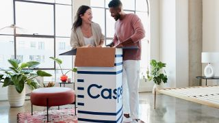 Best Casper mattress deals and discounts 2021: Save up to $940