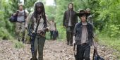 Why AMC Needs Another Walking Dead-Sized Hit ASAP