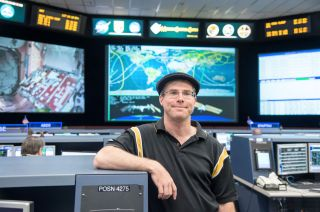 the martian author andy weir