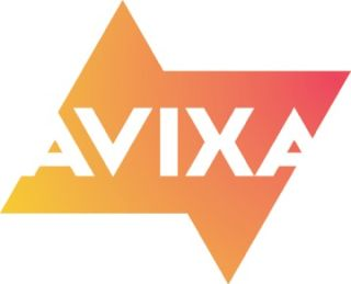 AVIXA: The Perfect Pivot