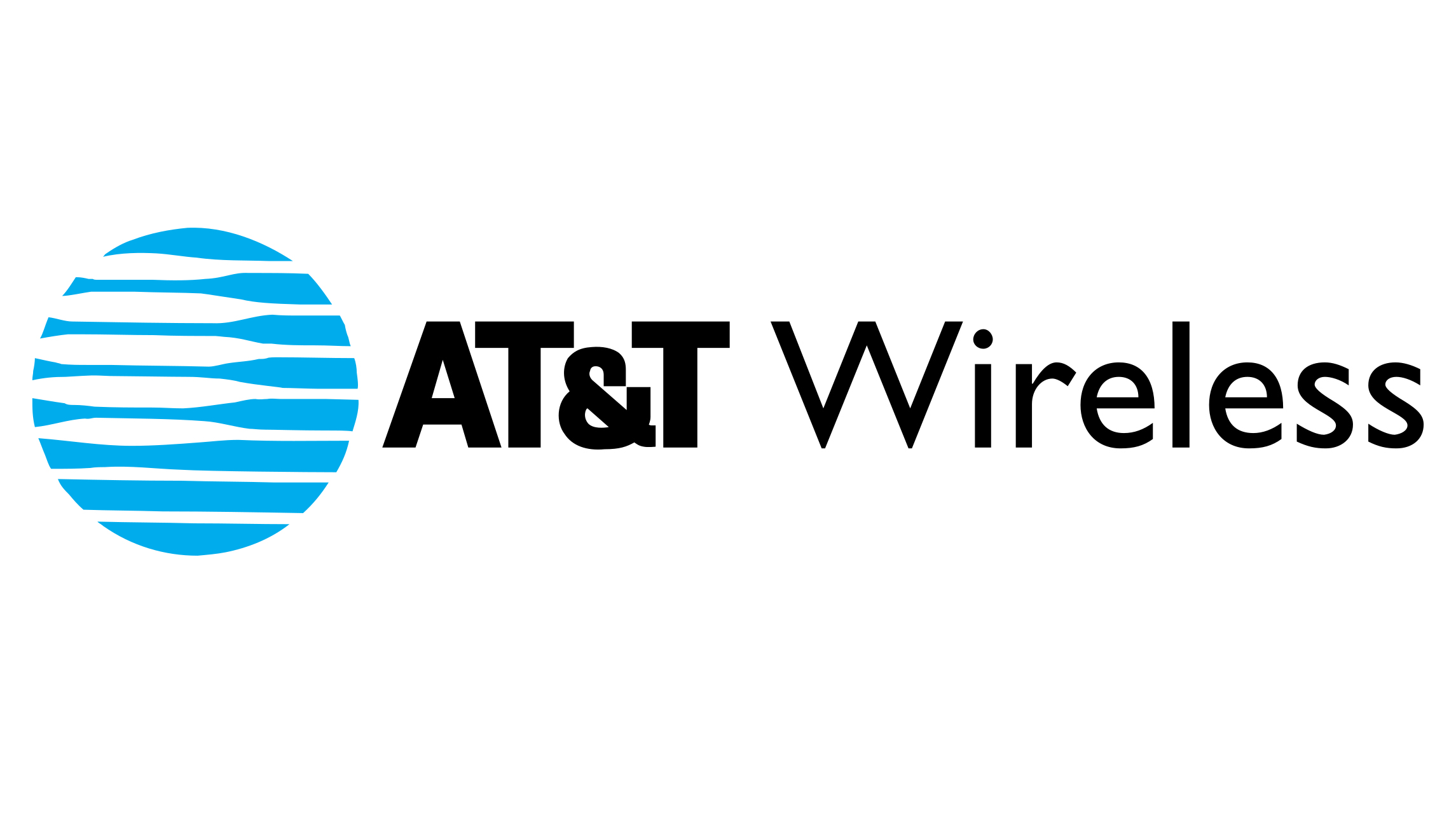 At T Wireless Review Top Ten Reviews