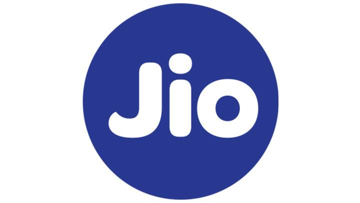 Intex to produce Jio's upcoming 4G VoLTE compatible feature phone