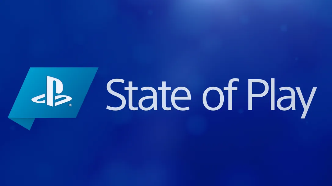 PS5 State of Play set for August 6: How to watch