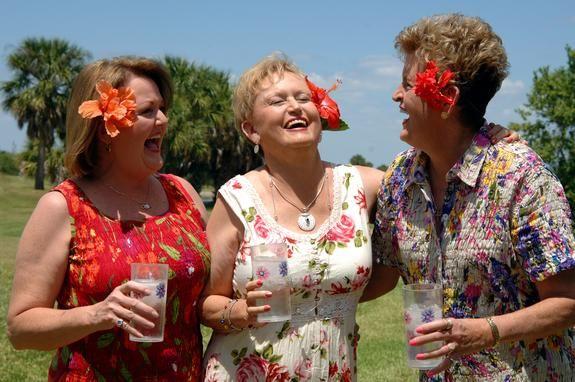 seniors-party-11091402