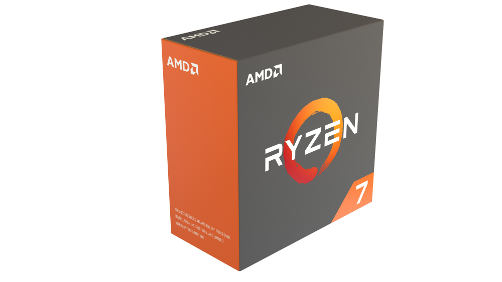 2b4ca0eecd5 The best AMD Ryzen deals in April 2017  cheap Ryzen CPUs ...
