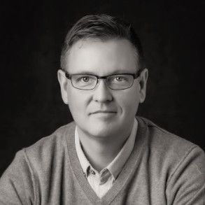 Jeff Day, North of 10 Advisers