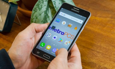 Samsung Galaxy On5 Review: There Are Way Better Budget Phones