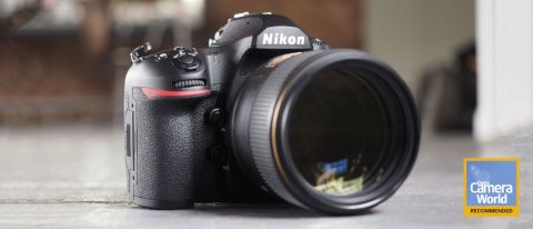 Nikon D850 Review: Page 5 | Digital Camera World