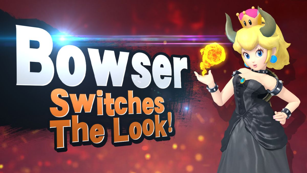 Daisy Ridley modded into Super Smash Bros  is perfect