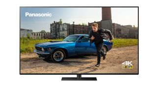 Panasonic 2020 TVs: everything you need to know