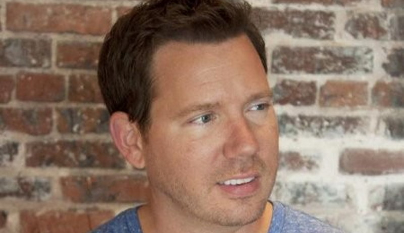 Cliff Bleszinski is 'working on some new stuff'