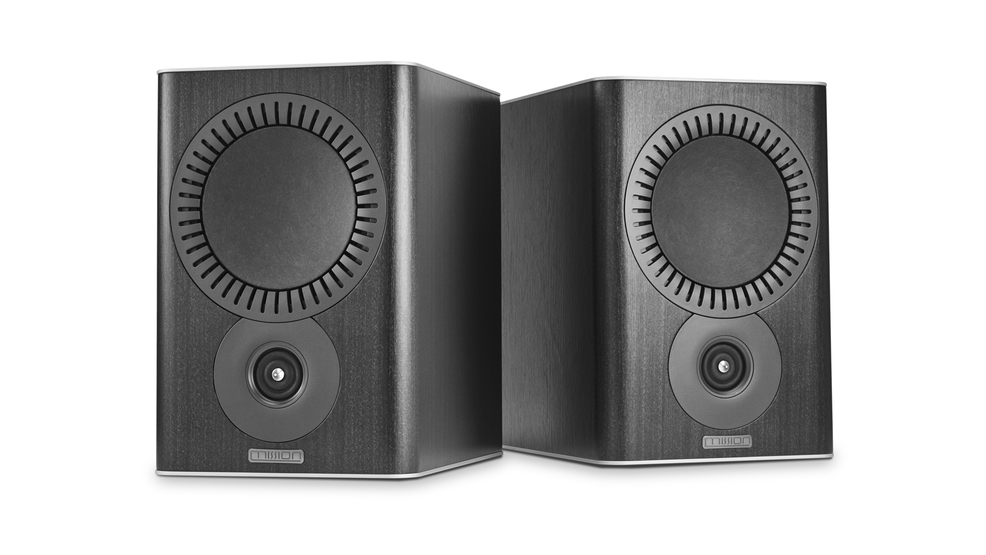 Best Budget Hi Fi Speakers 2018